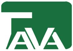 tavaeurope