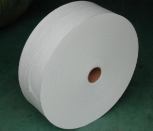 Non woven Melt Blown fabric